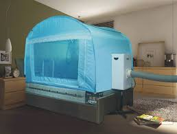 air conditioned tent eco friendly products manufacturer supplier china