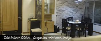 best interior designers in bangalore top 10 u0026 best interior