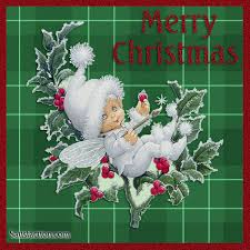 happy christmas pictures images scraps for 123 orkut myspace