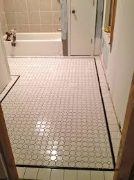 honeycomb home design inspiring bathroom floor tiles honeycomb images of stair railings