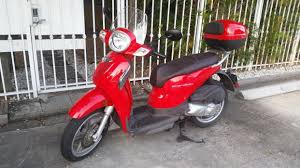 aprilia scarabeo motorcycles for sale in florida