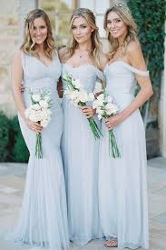 bridesmaid dresses bridesmaid dresses the bridal suite