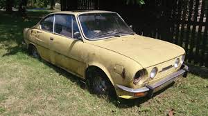 rusty car abandoned rusty cars in europe most popular classic cars from