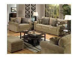 Aarons Rental Living Room Furniture 8 Piece Vogue Living Room Collection Rent To Own Living Room