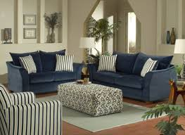 blue living room sets fionaandersenphotography com