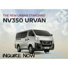 nissan van nv350 nissan nv350 low down promo home facebook