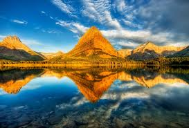 Beautiful Landscape Pictures by Pure Relaxation The Most Beautiful Mountains 1 2 Wonderful