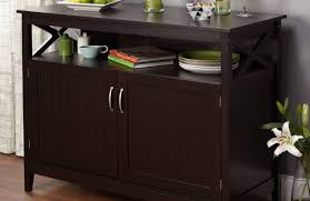 uncommon white sideboards and buffets tags modern sideboards