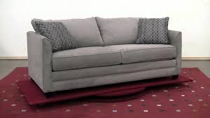 savvy sleeper sofas ansugallery com