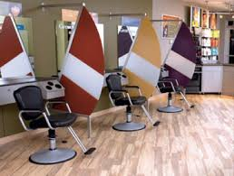 are haircuts still 7 99 at great clips great clips 6063 forest ln dallas tx 75230 yp com