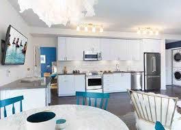 arc light apartments san francisco ca san francisco ca apartments for rent 364 apartments rent com