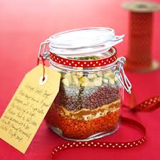 food gift ideas food gift ideas food gifts in a jar eatwell101