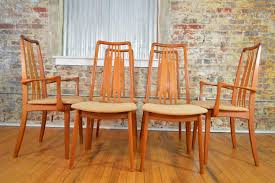 mid century modern dining room furniture galaxie modern mid century modern furniture store danish modern