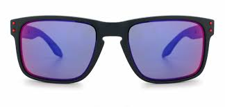 sunglasses online store shop designer sun glasses u0026 top brands