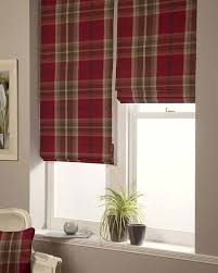 Roman Blind Measurement Calculator High Quality Made To Measure Roman Blinds Uk