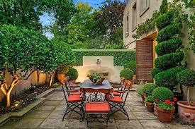 Mediterranean Gardens Ideas Mediterranean Gardens Ideas Garden Design Stun Design With Garden
