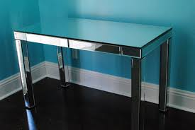 fascinating mirrored parsons table 57 with additional home remodel
