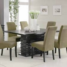 great dining room chairs ideas caruba info