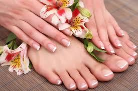 kv nails manicure chino hills ca