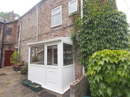 2 bedroom end of terrace house for sale in canal cottages