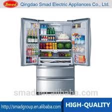 french door refrigerator prices new design side by side french door refrigerator price buy