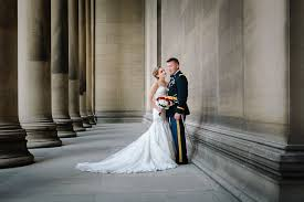 wedding photographers pittsburgh jon ragland photography pittsburgh johnstown wedding