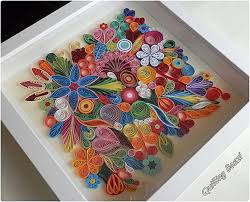118 best quilling images on pinterest quilling ideas paper art