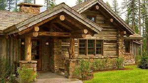 50 wood house design interior and exterior creative ideas 2016