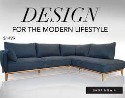 Home Dressers Design Group Urban Home Furniture