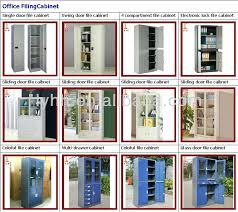 Standard Size Patio Door by Sliding Glass Door Dimensions Door Sliding Glass Door Dimensions