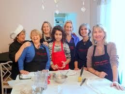cours de cuisine mantes la toutes les activités à faire en famille dans les yvelines