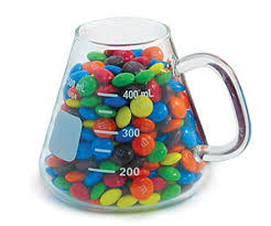 Gift Mugs With Candy The Best Chemistry Gifts And Products Geekwrapped