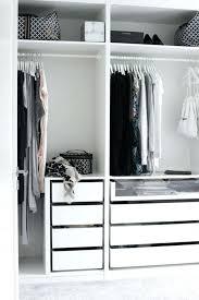 ikea bedroom storage cabinets wardrobes storage wardrobe ikea wardrobe storage system bedroom