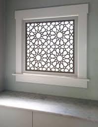 bathroom window ideas for privacy bathroom window designs inspiring nifty ideas about bathroom