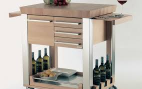 kitchen bar islands posistrength kitchen wall storage units tags storage cabinets