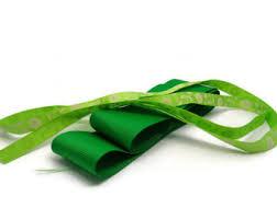 emerald green ribbon 3 8 inch emerald velveteen green ribbon green velvet vrym38