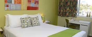 Seeking Melbourne Apartments Of Melbourne Birches Serviced Apartments Studio