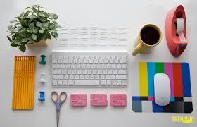 12 organization life hacks that u0027ll make life way easier