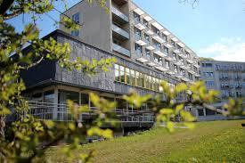 Acura Klinik Bad Kreuznach Acura Klinik Albstadt ärzte U2013 Automobil Bildidee