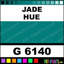 jade gold line spray paints g 6140 jade paint jade color