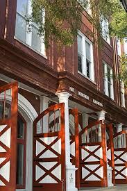 wedding venues in augusta ga 41 best marbury center augusta ga rental venue images on