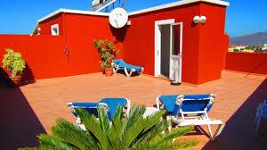 Schlafzimmerm El Im Angebot Finca El Gallo In Los Llanos De Aridane U2022 Holidaycheck La Palma