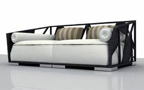 Bedroom Furniture Dallas Tx by Modern High End Furniture Descargas Mundiales Com