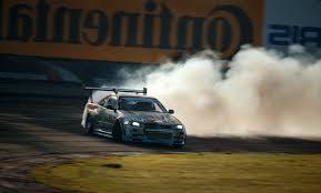 Nissan Gtr Drift - resultado de imagem para drift carros drift cars pinterest