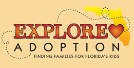 home florida department of children and families