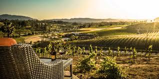 10 romantic small inns and b u0026bs visit california