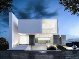 Architecture Design House Semplice House By Kristalika Be Inspired By Leading Architects