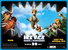 apple trailers ice age 3 dawn dinosaurs trailer medium