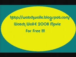 watch wall free watch database