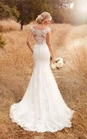 wedding dress images bridal wedding dress shop in eastbourne east sussex